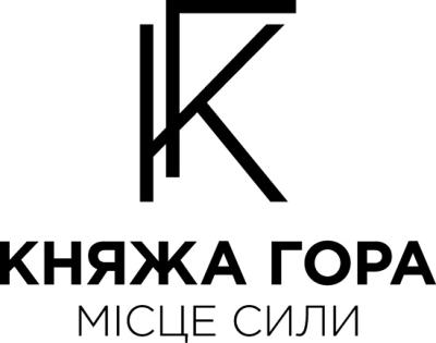 Детский лагерь Княжа гора Черкасская область/Канев