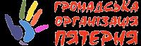 Детский лагерь Кольорові Гори от Арт-студии Пятерня (Изки) Карпаты/с. Изки