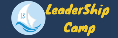 Дитячий табір LeaderShip Camp Київська область/Синяк