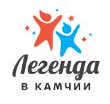 Дитячий табір Міжнародний табір ЛЕГЕНДА в Камчії (Болгарія) Болгарія/курорт Камчія