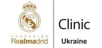 Детский лагерь Летний футбольный лагерь Real Madrid Foundation в Olympic Village Киевская область/Киев