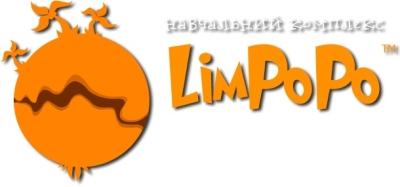 Детский лагерь LimPoPo Camp Киевская область/Ирпень
