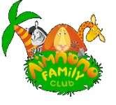 Детский лагерь Limpopo Family Club Киевская область/Киев