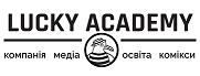 Детский лагерь Lucky Academy: Курс «Литературный Форсаж: заметки» Киевская область/Киев