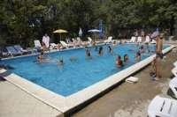 Детский лагерь Magic Camp Болгария Болгария/Черноморец