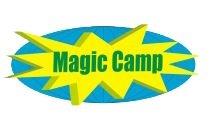 Детский лагерь Magic Camp Англия Великобритания/Борнмут