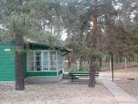 Детский лагерь Magic Camp под Харьковом Харьковская область/с. Верхняя Писаревка