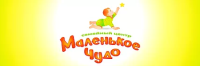 Детский лагерь Маленькое Чудо (ТРЦ Караван) Днепропетровская область/Днепр