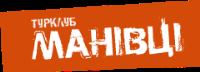 Детский лагерь Манивцы Карпаты/с. Березина (Львовская область)