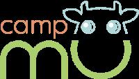 Детский лагерь MU Camp Осень 2018 Киевская область/с. Севериновка