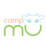 Детский лагерь MU Camp Весна 2019 Киевская область/с. Севериновка