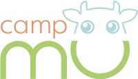 Детский лагерь MU Camp Весна 2018 Киевская область/с. Севериновка