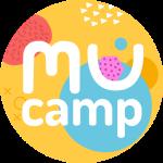 Детский лагерь MU Camp #снимаемкино Зима 2021