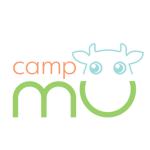 Детский лагерь MU Camp Киевская область/с. Севериновка