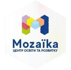Детский лагерь Mozaika Smart Camp Кировоградская область/Кропивницкий (Кировоград)