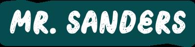 Дитячий табір Mr.Sanders - Водноспортивний табір Київська область/Вишгород