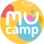Детский лагерь MUcamp #снимаемкино (Дневной) Осень 2020