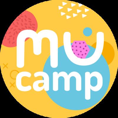 Детский лагерь MUcamp #снимаемкино (Дневной) Зима 2021
