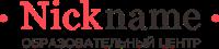Детский лагерь NickName (Харьков) Осень 2018 Харьковская область/Харьков