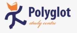 Детский лагерь Studixcamp - языковой лагерь в Скала от Полиглота Польша/Скала
