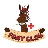 Детский лагерь Pony Club (Лазурное) Херсонская область/пгт. Лазурное