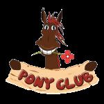 Детский лагерь Летний лагерь верховой езды Pony Сlub (Франция) Франция/Конш-ан-Уш
