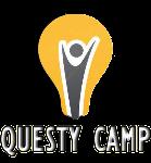 Детский лагерь Властелин Эмоций от Questy Camp Зима 2019 Карпаты/Яремче