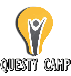 Дитячий табір Questy Camp Осінь 2019 Київська область/с. Дзвінкове