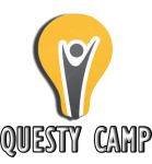 Детский лагерь QUESTY CAMP в Париже Франция/Париж