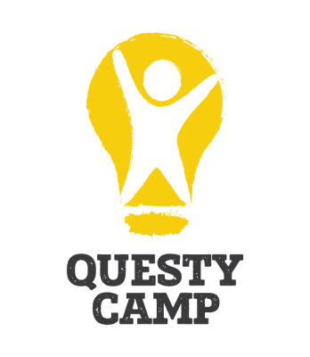 Детский лагерь QUESTY CAMP