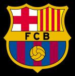 Детский лагерь FCBEscola Испания/Барселона