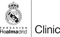 Детский лагерь Real Madrid Foundation в Мадриде Испания/Мадрид