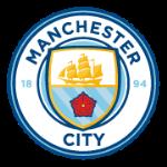 Детский лагерь Football Language School в Манчестер Сити в Великобритании (г. Манчестер) Великобритания/Манчестер