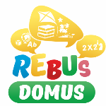 Детский лагерь Ребус Домус Зима 2019 Днепропетровская область/Днепр