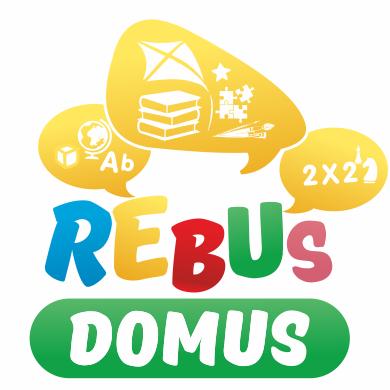 Детский лагерь Ребус Домус Днепропетровская область/Днепр