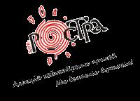Детский лагерь Ростра Осень 2018 Карпаты/с. Быстрец (Ивано-Франковская область)