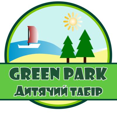 Детский лагерь Green Park Sergeevka