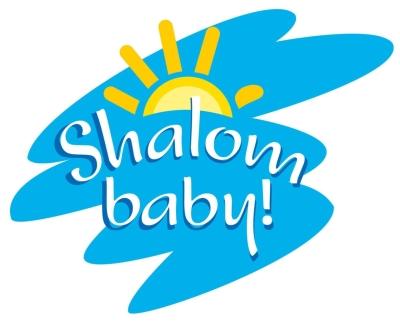 Детский лагерь Shalom Baby Днепропетровская область/Днепр