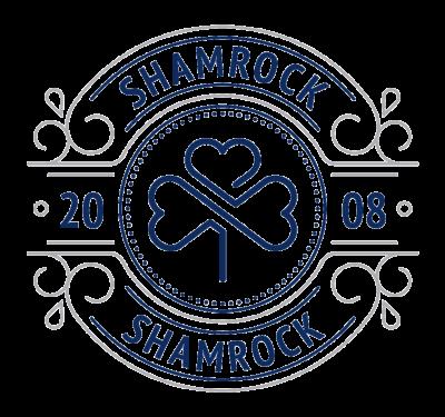 Дитячий табір Shamrock Day Весна 2021 Київська область/Київ