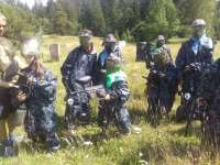 Детский лагерь Шульц-Карпаты (Shulc) Карпаты/с. Поляница (Ивано-Франковская область)