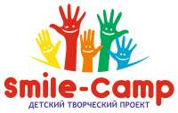 Детский лагерь Smile-Camp Зима 2017 Карпаты/Иршава
