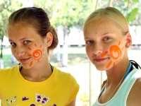 Детский лагерь Солнечный город 2018 Болгария/Солнечный берег