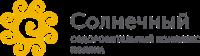 Детский лагерь Солнечный (Поляна) Осенние каникулы 2017 Карпаты/с. Поляна