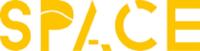 Детский лагерь Space Camp - онлайн миссия Весна 2020 Киевская область/Киев