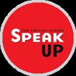 Детский лагерь Speak Up Дневной Зима 2019 Киевская область/Киев