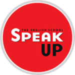 Детский лагерь English + Tennis от Speak Up Дневной Киевская область/Киев