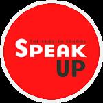 Детский лагерь English Camp в Англии от Speak Up Зима 2019 Великобритания/Борнмут