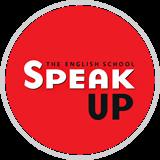 Детский лагерь English + Tennis от Speak Up Весна 2019 Киевская область/Киев
