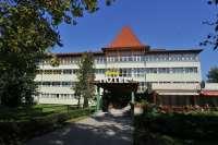 Детский лагерь Спортивные сборы в Дебрецене (Венгрия) только для организованных групп Венгрия/Дебрецен