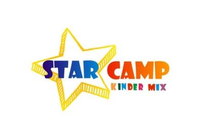 Детский лагерь Star Camp